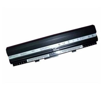 Asus A32-Ul20 Laptop Battery