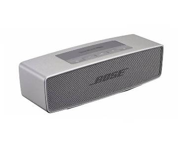 Bose SoundLink mini speaker-copy