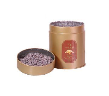 Seaweed clay Packs-100gm-China