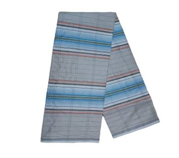 Cotton Lungi by Lungi Bazar