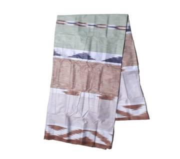Tika Cotton Lungi