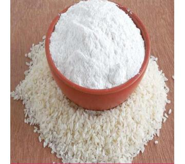 Raw Rice Mixture 1kg
