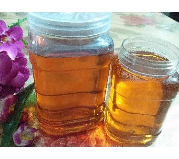 Natural pure Honey, 1kg