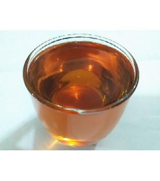 Natural Honey 1kg