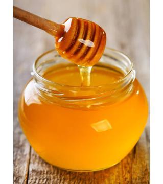 Natural Honey of Sundorbon BD