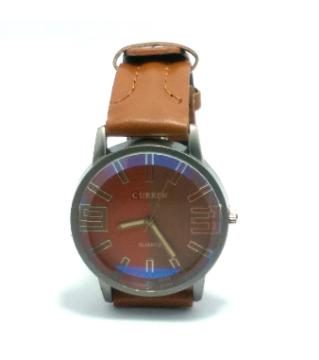 Curren Gents Wristwatch For Man