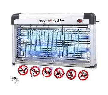 Mosquito Pest Killer (electrical)