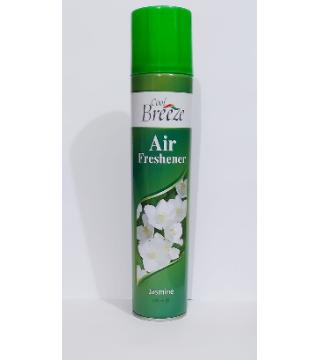 cool breeze Air Freshener 320ml BD jasmine