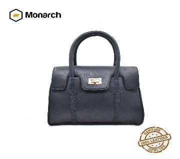 Ladies Bag Navy