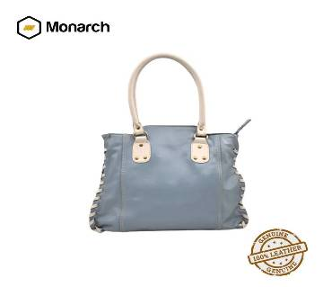 Ladies Bag Sky Blue