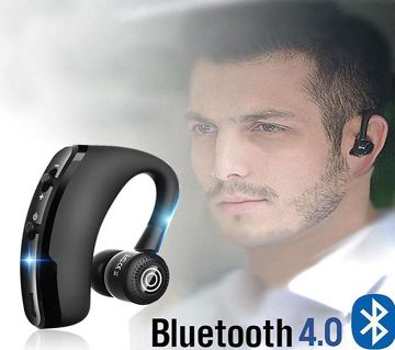 V9 Wireless Bluetooth 5.0 Earphone Handsfree Headset Sports Headphone