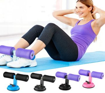 Belly exercise Fitness Tool