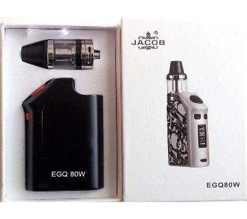 JACOB 120W Powerful Vape