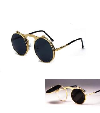 Cartier mens sunglass