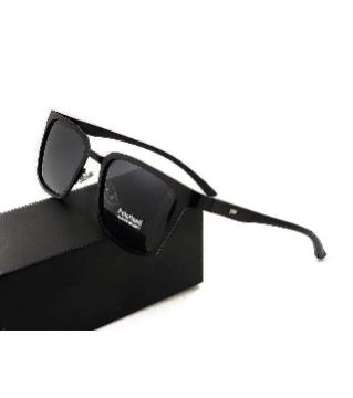 prada Sunglasses for Men 3
