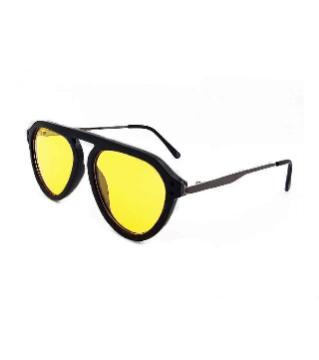 Night vision Sunglasses  01