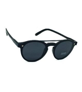 American Optical Sunglasses for Men