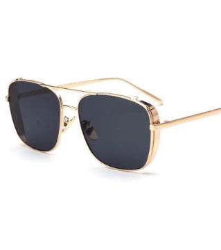 Cartier Sunglasses for Men 3