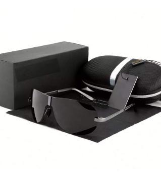 Police Sunglasses for Men 7