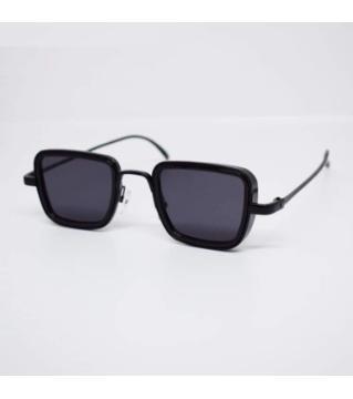 Kabir singh Sunglasses for Men 2