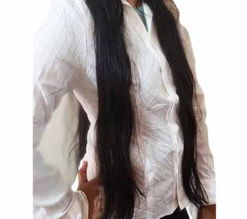 Women Long Shirt