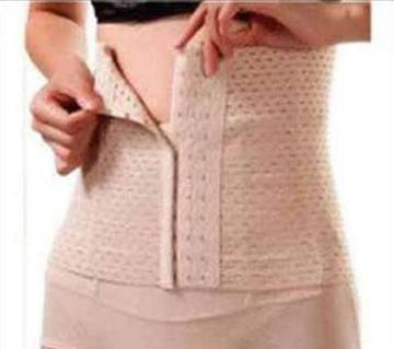 SLIM N LIFT Body Shaper For Women