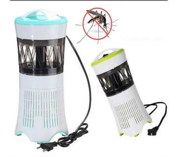 Ensnaring Mosquito Killer