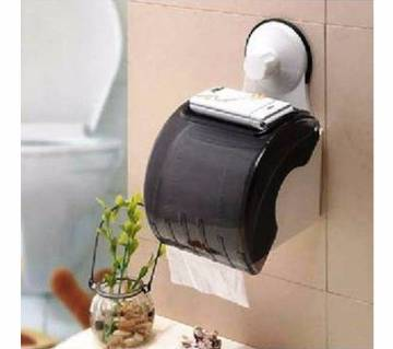 Water Proof Tissue Paper Holder