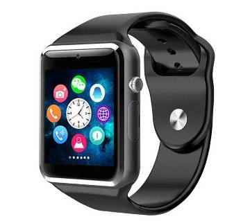 Apple smart watch-sim supported-copy