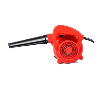 Electric blower machine