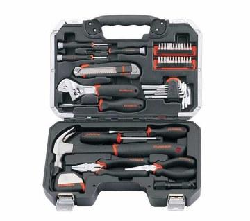 Fixman tool set (46 pieces)