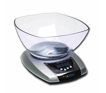 Digital scale (5kg)