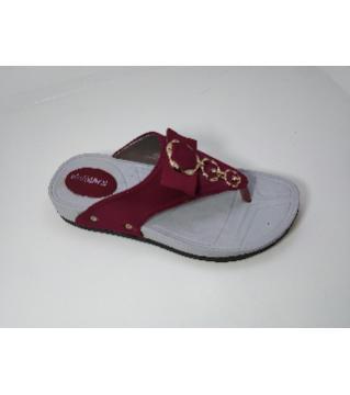ledies sandal comport