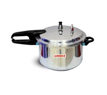 Linnex Gas Stove Pressure Cooker GT-02 ( 7.0L )