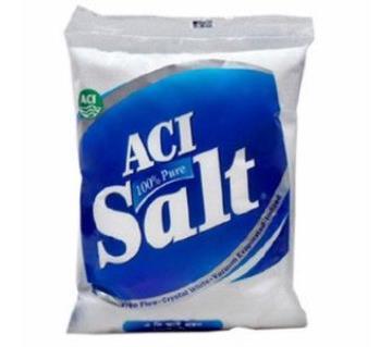 ACI PURE Salt 1 kg