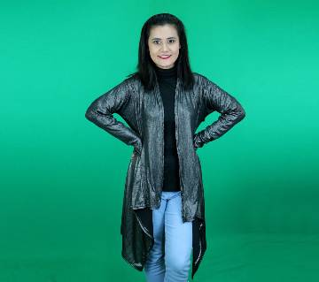 Ladies Winter Fashion At The Lowest Price In Bd Ajkerdeal Com