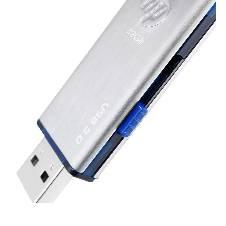 HP Usb 3.0 32Gb  Pendrive X730W