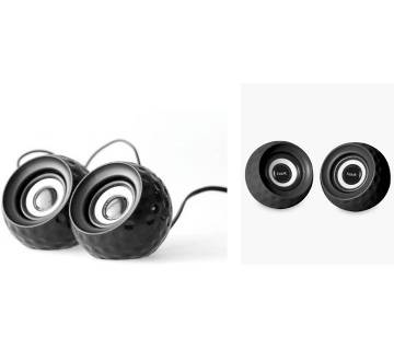 Havit HV-SK486 USB Mini Speakers