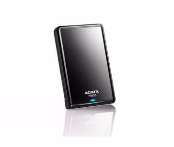 ADATA 1TB External Hard disk