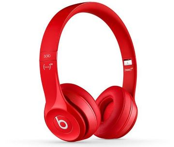 Beats blutooth Headphone ( Copy)