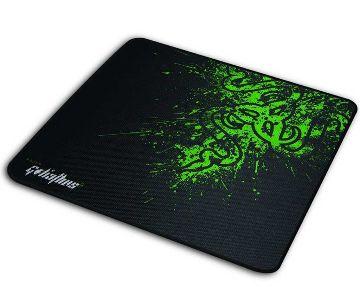 Gaming mouse pad Razer Goliathus (copy)