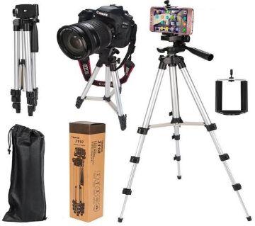 ক্যামেরা স্ট্যান্ড+ট্রাইপড for mobile camera