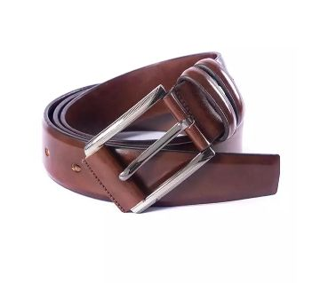 Artificial belt for Men new design look