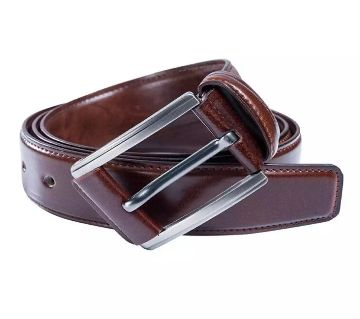 Artificial belt for Men