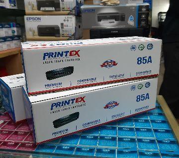 Toner Cartridge 85A/35A For Lbp 3150/6000/6030 Laser P1102/P1005