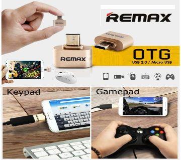 OTG MICRO-USB RA-OTG MICRO USB CONVERTER