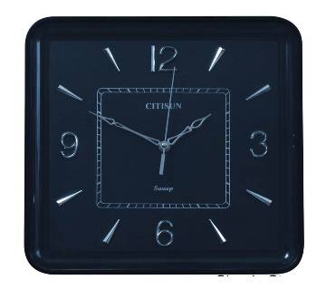 Citisun Wall clock: 43