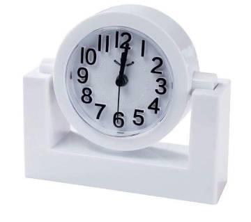 Royman Win alarm clock