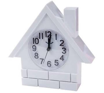 Royman Win alarm alarm clock