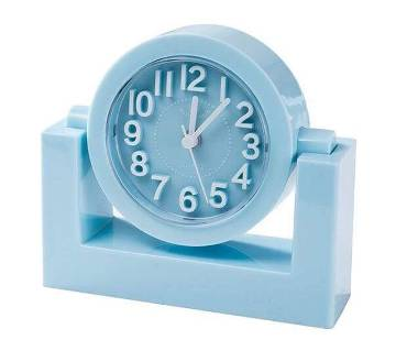 Royman Win alarm table clock
